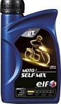 Elf MOTO 2 SELF MIX 1л