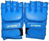 Atemi 05-001 blue