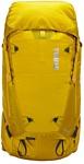 Thule Versant Men's 70 yellow (mikado)