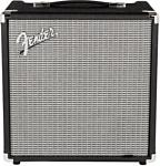 Fender Rumble 25 V3 (237020)