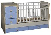 Антел Ульяна-2 кровать-трансформер