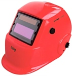 Fubag Optima 9-13 Red (992470)