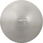 Starfit GB-101 85 см (серый)