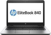 HP EliteBook 840 G3 (V1B64EA)