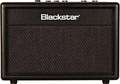 Blackstar ID Core Beam Bluetooth (черный)