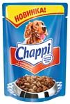 Chappi Консервы с Говядиной по-домашнему (0.4 кг) 12 шт.