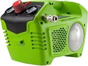 Greenworks G24AC (4100302)