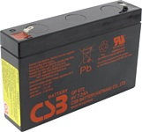 CSB GP672 F1