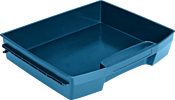 Bosch LS-Tray 72 Professional (1600A001SD)