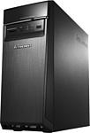 Lenovo H50-05 (90BH004HRS)
