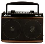 Ritmix RPR-212