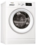 Whirlpool FWSG 71083 WSV