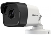 Hikvision DS-2CE16D8T-ITE (3.6 мм)