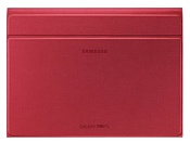 Samsung Book Cover для Galaxy Tab S 10.5 (красный)