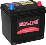 Solite 50 А/ч CMF50AL