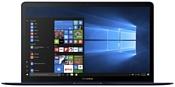 ASUS ZenBook 3 Deluxe UX3490UA-BE011T
