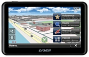 Digma AllDrive 505