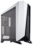 Corsair Carbide Series SPEC-OMEGA Tempered Glass Black/white