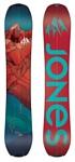 Jones Snowboards Explorer Split (18-19)