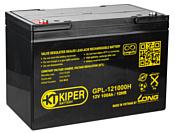 Kiper GPL-121000H