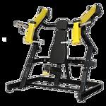 Bronze Gym XA-02