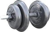Titan Barbell 32 кг