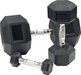 Pro energy RJ 0946 1-50 кг