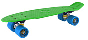RGX PNB-01 (зелёный)