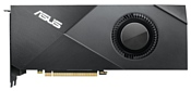 ASUS GeForce RTX 2080 1515MHz PCI-E 3.0 8192MB 14000MHz 256 bit HDMI HDCP Turbo