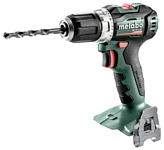 Metabo BS 18 L BL 0 коробка
