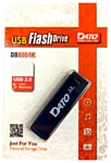 DATO DB8001 64GB