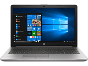 HP 250 G7 (6BP17EA)