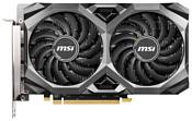 MSI Radeon RX 5500 XT 8192Mb MECH OC