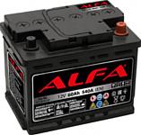ALFA Hybrid 60 R (60Ah)