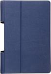 Doormoon Smart Case для Lenovo Yoga Tab YT-X705 (синий)