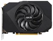 ASUS PHOENIX GeForce GTX 1650 4096MB OC