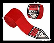 RDX HWX-RR 4.5 м (красный)