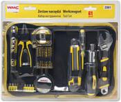 WMC Tools 2061 61 предмет