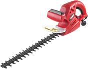 Hammer KST700E