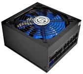 Ginzzu MC900 900W