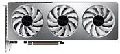 GIGABYTE GeForce RTX 3060 VISION OC 12G (GV-N3060VISION OC-12GD)