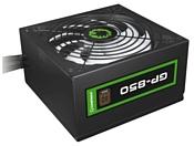 GameMax GP-850 850W