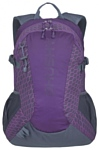 Husky Minel 22 violet
