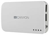 Canyon CNE-CPB78
