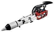 LEGO Mindstorms 45570 Космические испытания EV3