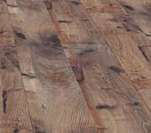 Redwood Nature Дуб Рустик (3095F)