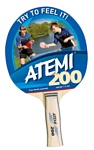 Atemi 200