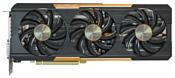 Sapphire Radeon R9 390X 1055Mhz PCI-E 3.0 8192Mb 6000Mhz 512 bit DVI HDMI HDCP
