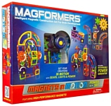 Magformers Magnets in Motion 63207 83