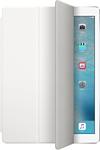 Apple Smart Cover White for iPad Pro (MLJK2ZM/A)